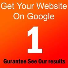Website search engine optimisation Sydney -Call (02) *****9333 Ryde Area Preview