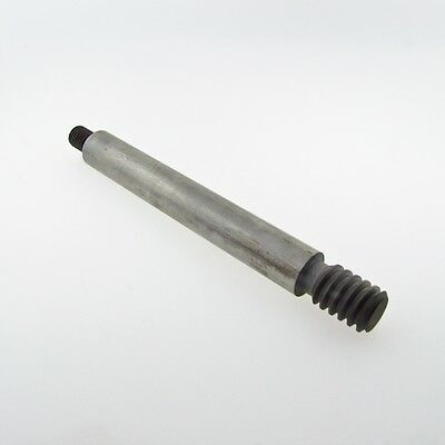 Hobart 00-274680 Shaft-extension Threaded For Vcm Mixers Free Ground Shipping