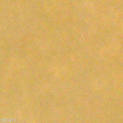 Concrete Dry Shake Dust-on Color Hardener Pigment Powder Walttools Mesa Buff