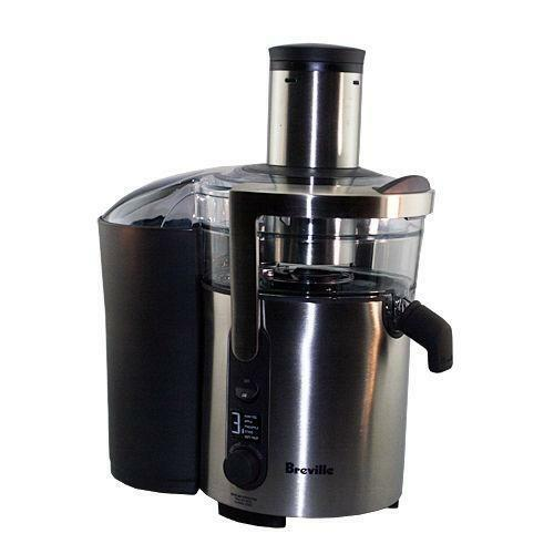 Andrew James Black Professional Masticating Slow Juicer : Breville Juicer eBay