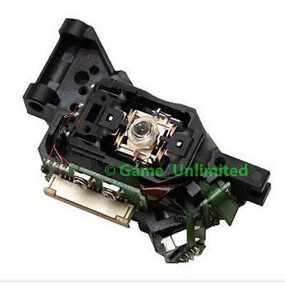New HOP-14XX Laser Lens for XBOX 360 Lite-On DG-16D2S Drive ()