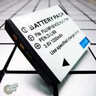 Camera Batteries for Fujifilm XF