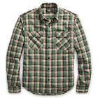 RRL Regular Shirts for Men