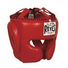Cleto Reyes Boxing & Martial Arts Equipment