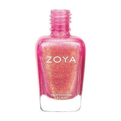 Zoya Nail Polish Tinsley ZP671