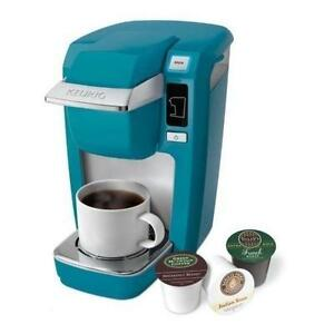 Keurig Coffee Maker Models