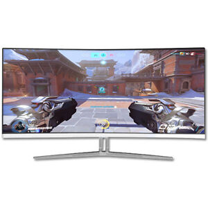 Perfect-M340CLZ-34-034-WQHD-3440x1440-100HZ-AMD-FREE-Sync-Gaming-Curved-Moni