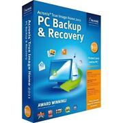 Windows 7 Recovery