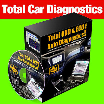 volkswagen vw jetta obd 2 laptop car diagnostic ecu. Black Bedroom Furniture Sets. Home Design Ideas