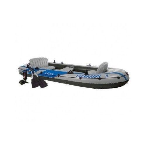 portable fishing boat ebay
