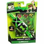 Ben 10: Omniverse TV & Movie Character Toys