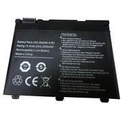 E System Laptop Battery