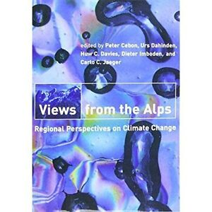 Views-from-the-Alps-Regional-Perspectives-on-Climate-Change-Politics-Science