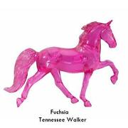 Breyer Horse Tennessee Walker