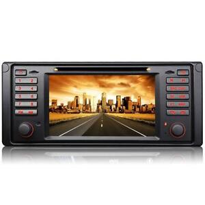 Bmw E83 Navigation as well Mercedes E Class Radio moreover 361278443563 likewise Kenwood Kdc Bt710hd Cd Receiver With Bluetooth And Hd Radio 1619753 further Orion. on best buy gps car stereo