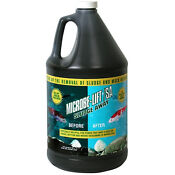 Microbe Lift Gallon