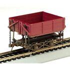 Bachmann On30/On2½/Oe Narrow Gauge Model Railroad Wagons
