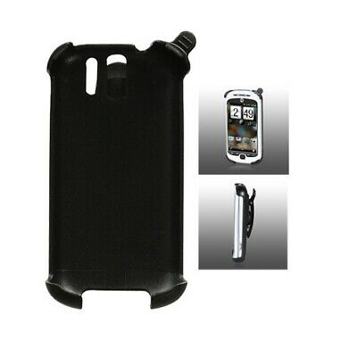 NEW SWIVEL HOLSTER BELT CLIP for T-Mobile HTC MyTouch 3G Slide - 3g Swivel Holster