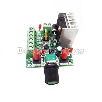 Stepper Motor Driver Controller Speed Regulator Pulse Signal Generator Board Dp