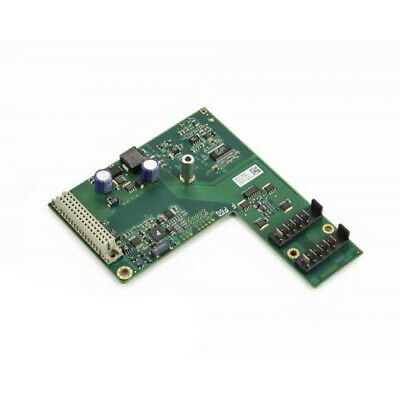 Philips - Intellivue MP40/MP50 - Battery Control Circuit Board - M8067-66401