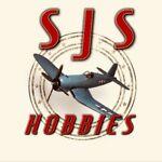 hobbies101