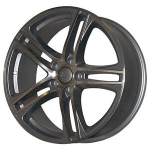 "SALE! Brand New 19"" BMW REPLICA STAGGERED WHEELS 5x120; N.42,N.43,N.46,N.48,N.100"