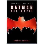 Batman 1966 DVD