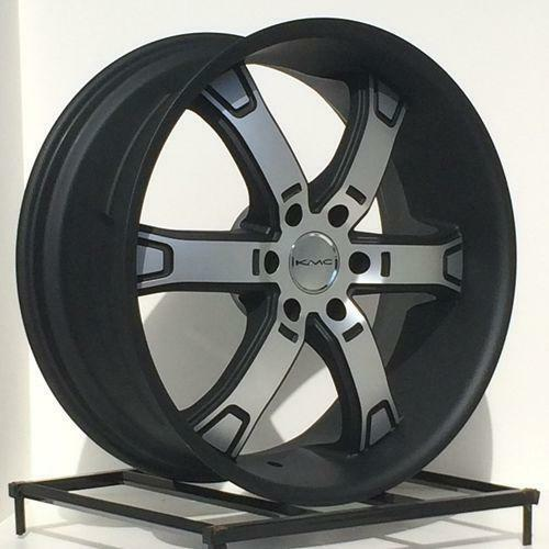 Ford F150 Factory Rims For Sale >> Lincoln Navigator Wheels | eBay