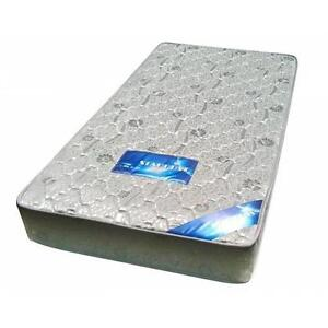 Spring Mattress Memory Mattress Prince Mattress from $99 Kingsgrove Canterbury Area Preview