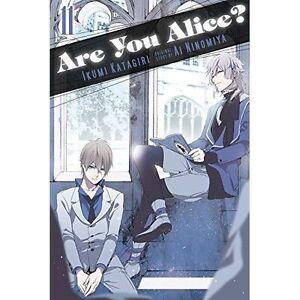 Are-You-Alice-Vol-11-by-Ikumi-Katagiri-Paperback-2016