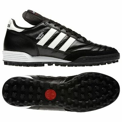 Adidas MUNDIAL TEAM Turf Soccer Shoes 019228 New in Box!