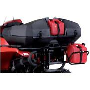 ATV Trunk Seat