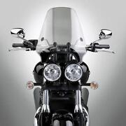 Triumph Thunderbird Windshield