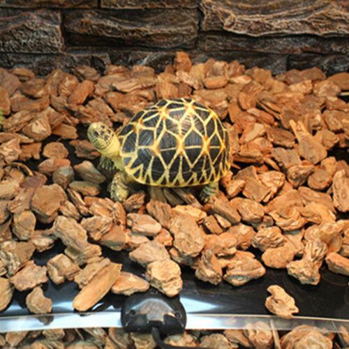 110V Pet Under Tank Heating Pad Warming Mat Pets Pad