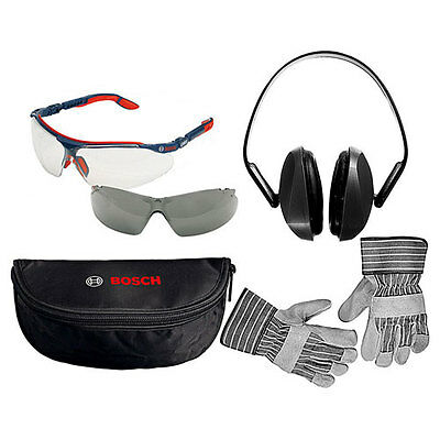 Bosch-Safety-Glasses-Rigger-Gloves-Ear-Defenders-Pack-BOS0615990ER3