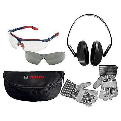 Bosch-Safety-Glasses-Rigger-Gloves-Ear-Defenders-Pack-BOS0615990ER3