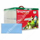 Snapware Container Home Storage Boxes