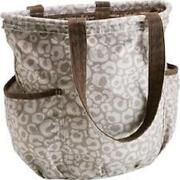Thirty One Say It Taupe