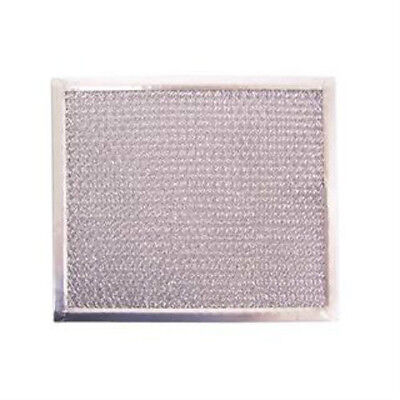 Broan Compatible Aluminum Mesh Range Hood Filter Replacement (Replacement Range Hood Aluminum Filter)