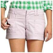 Womens Old Navy Shorts Size 10