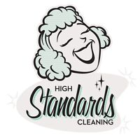 Clean With Your Friends - Make Extra Money