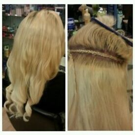 Afro caribbean hairstylist, braids, wigs, lacefrontal, cornrows