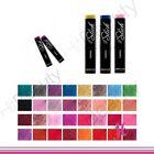 Absolut Lipsticks