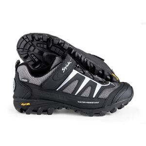Brand New Spiuk Mountain Bike Cycling SPD Shoes Size 9-9.5 $70