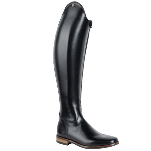 PETRIE Sublime BOOTS -All sizes - NEW! Front ZIP