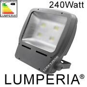 LED Strahler 200W