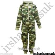 All in One Sleepsuit