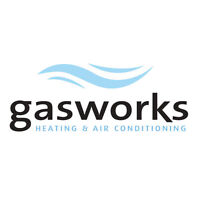 GASWORKS HIRING! GREAT WAGES! WINNING TEAM!