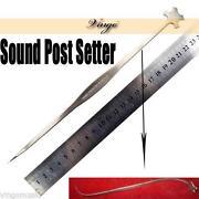 Violin Sound Post