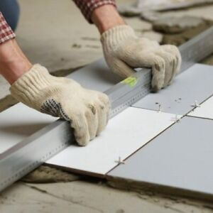 Looking for siding, window, tile worker. we provide good pay